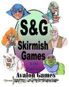 S&G Free Rules