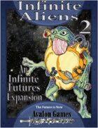 Infinite Aliens 2