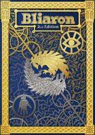 Bliaron 2nd Edition
