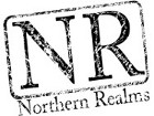 Northern Realms