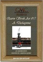 Quirin Stock Art #17: A Deshayvine
