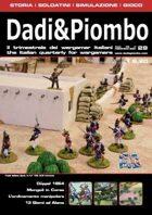 Dadi&Piombo #29