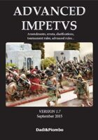 Advanced Impetus