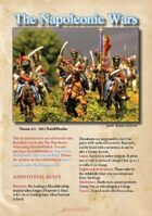 Napoleonic Supplement #1