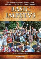 Basic Impetus 2