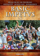Basic Impetus 2 (French edition)