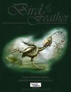 Bird of a Feather - An Adventure for Classic Role-Playing Games