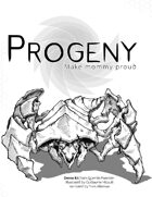 Progeny (Demo kit)