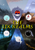 The Six Realms