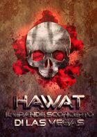 HAWAT: il Grande sConcerto di Las Vegas