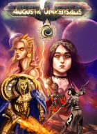 Augusta Universalis RPG