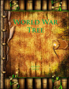 World War Tree