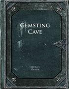 Gemsting Cave