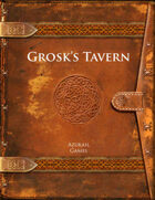 Grosk's Tavern