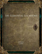 100 Elemental Locations