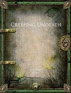 Creeping Undeath