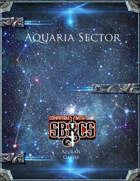 Aquaria Sector (SB&CS)