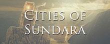 Cities of Sundara