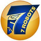 7 Robots, Inc