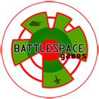 Battlespace Games
