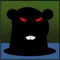 Groundhoggoth Games