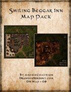 DN Map 08 - Smiling Beggar Inn and Tavern