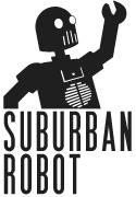 Suburban Robot