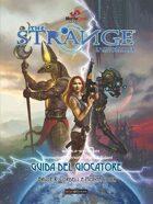 The Strange - Guida del Giocatore