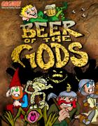 Beer of the Gods