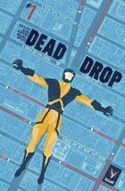 Dead Drop #1