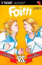 Faith #4
