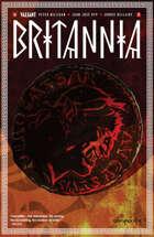 Britannia #3