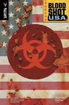 Bloodshot U.S.A. Volume 1