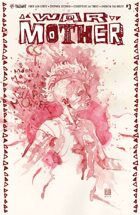War Mother #3