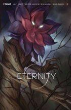 Eternity #3