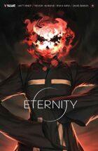 Eternity #4