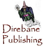 Direbane Publishing