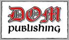 DOM Publishing