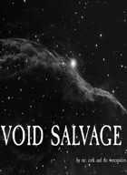 Void Salvage
