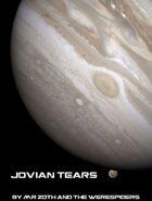 Jovian Tears