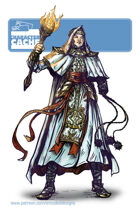 Character Cache - Darscha