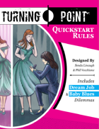 Turning Point Quickstart Rules