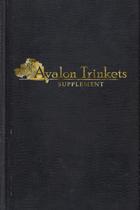 Avalon Trinkets