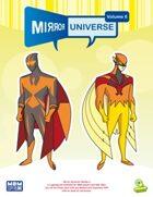 Mirror Universe : : Volume 6