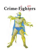 Crime-Frightners