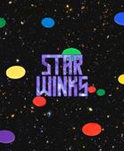 Star Winks