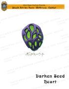 CSC Stock Art Presents: Darken Seed Heart