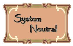 Cobalt Sages Creations: TTRPG System Neutral