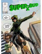 Super-Bud #1
