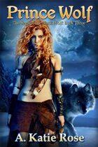 Prince Wolf